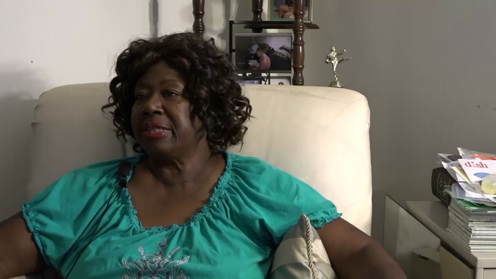 preview for Spivey_Brenda2016627_01.mp4